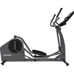 LifeFitness E1 Crosstrainer