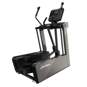LifeFitness FS4 Crosstrainer