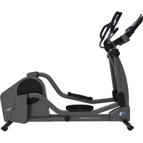 LifeFitness E5 Crosstrainer