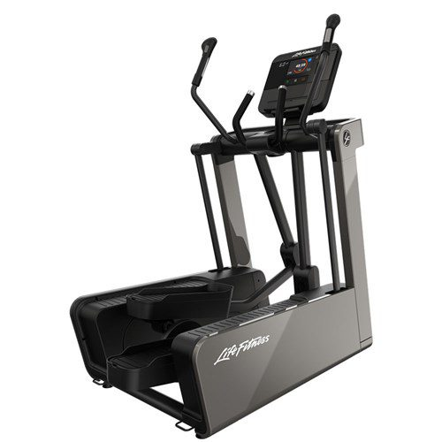 LifeFitness FS6 Crosstrainer
