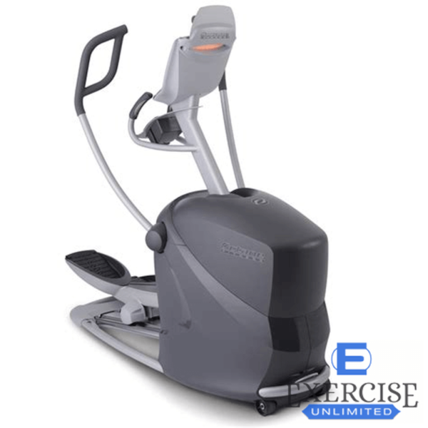 Octane Q37x Elliptical