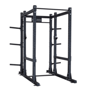 BodySolid ProClub Line Commerical Power Rack Extension