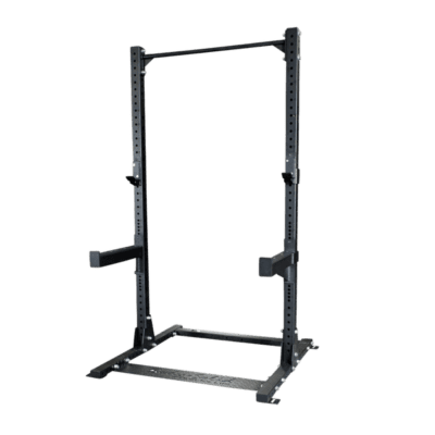 BodySolid ProClub Line Commerical Half Rack
