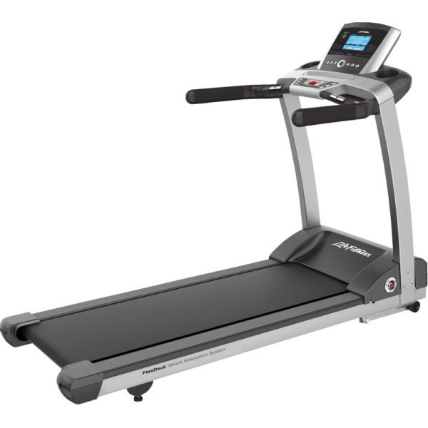 LifeFitness T3 Treadmill