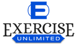 Exercise Unlimited Logo