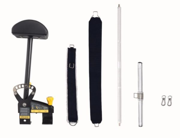 Hoist Mi5 Training Accessory Kit