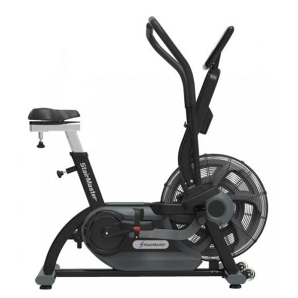 StairMaster Air Bike