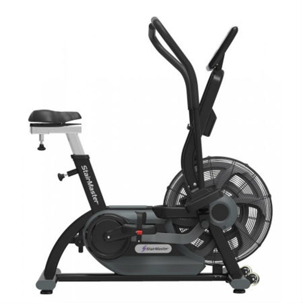 Stairmaster For Sale >> Stairmaster Air Bike Pre Owned