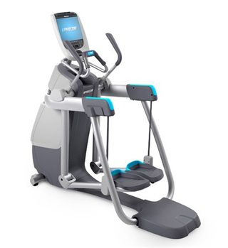 Precor Elliptical AMT885