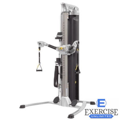 Hoist Mi5 Functional Trainer System