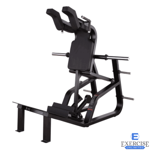 Precor Super Squat