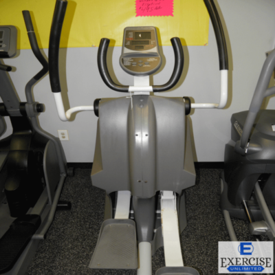 Trimline Precision Path Elliptical
