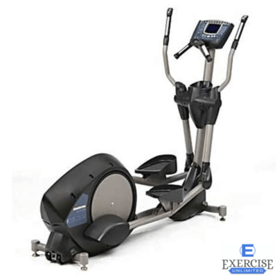 Stairmaster 5100 Clubstride Elliptical Trainer