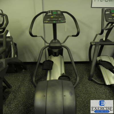 Precor EFX 556 Elliptical Cross-Trainer