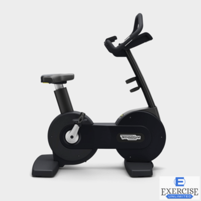 Technogym® Excite + Bike